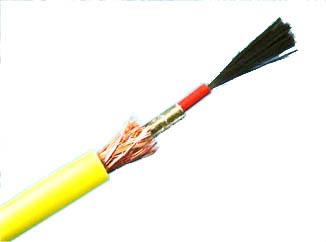 什么是碳纤维发热电缆?